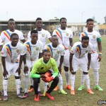 Ghana Premier League Preview: Hearts of Oak vs Medeama- Scotsman Frank Nuttal set for Phobians bow against rugged Mauves