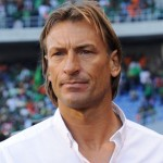 Ghana target Herve Renard among FIVE coaches shortlisted for South African job