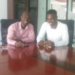 Ex-Kotoko defender Smallboy Kobah joins Zambia side Buildcon on a two-year deal