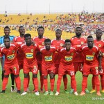 Ghana Premier League Preview: Asante Kotoko vs Bechem United- Porcupines Warriors have history on their side against Hunters