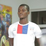 Ghana Premier League Preview: Liberty Professionals vs Inter Allies- Scientific Soccer Lads face stern test to return to winning ways