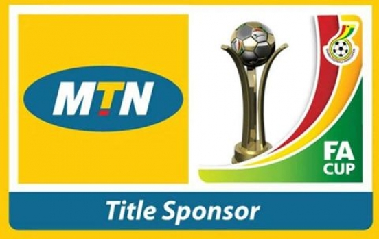 Nominees for 2016/17 MTN FA Cup Awards announced