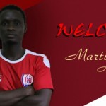 Inter Allies confirm Martin Antwi signing on a free transfer till June