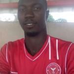 CONFIRMED: Ex-Medeama SC goalkeeper Muntari Tagoe completes Saint George FC move
