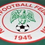 CAF Election: NFF says Pinnick has mandate to use discretion