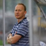 Hearts of Oak coach Frank Nuttall leaves for Scotland for one-week break