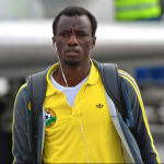 EXCLUSIVE: Mohammed Rabiu terminates contract with cash-strapped Anzhi Makhachkala