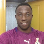 Goalkeeper Michael Sai linked with Ebusua Dwarfs