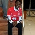 EXCLUSIVE: Ex-Hearts of Oak star Sheriff Deen signs two-year deal with Zambian outfit Lusaka Dynamo