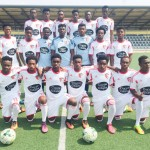 Ghana Premier League Preview: WAFA SC vs Aduana Stars- Can Academy Boys extinguish leaders Fire Boys ?