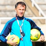 Ghana target Micho pays glowing tribute to deceased legendary coach Sam Arday