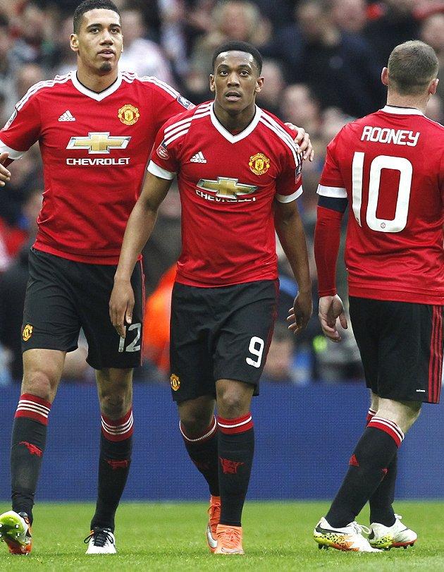 Man Utd U23 Enjoy Comfortable Sunderland Win Ghana Latest Football News Live Scores Results Ghanasoccernet