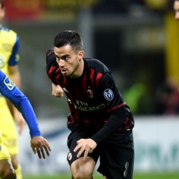 AC MILAN - 2 more suitors for SUSO