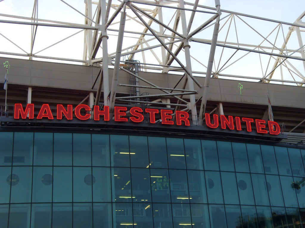 ​Man Utd youngster Bohui has three countries vying for his allegiance