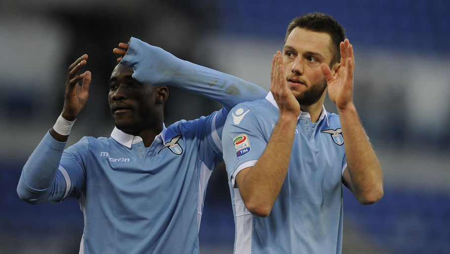 Chelsea & Man Utd Target Stefan De Vrij Set to Snub Premier League in Favour of Serie A Move