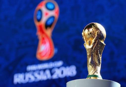 FIFA World Cup Russia 2018 Asian Qualifiers Final Round MD7: LIVE