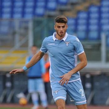 LAZIO - Hoedt likely to be signed on a new long-term deal