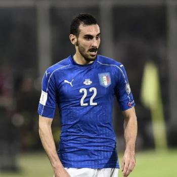 TORINO - A new suitor for ZAPPACOSTA