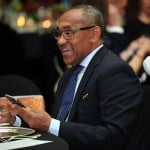 CAF President Ahmad Ahmad hints upcoming symposium in Morocco will form blueprint for Africa football