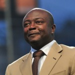 Boxing legend Azumah Nelson wants Abedi Pele to be handed Black Stars coaching job