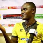 Asante Kotoko shocked by decision of Match Review Committee