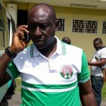 Sports Writers Association of Ghana picks Yusif Abubakar of Aduana Stars as Coach of the Year