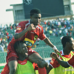 President Cup: Asante Kotoko 0 (4)-(1) 0- Penalty shootout agony for wasteful Phobians