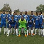 Ghana Premier League Preview: Berekum Chelsea vrs Ebusua Dwarfs- Blues in comfort zone for the points