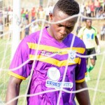 "Medeama striker Bismark Oppong rues ""delay tactics"" by Great Olympics in stalemate"