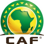 Ethiopia replace banned Mali for 2017 Africa U17 Cup of Nations