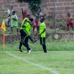 VIDEO: Dreams FC edge Okwahu United to go joint top in Division One League Zone III