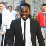 Ex-Chelsea midfielder Michael Essien wants to give back fans of Persib Bandung