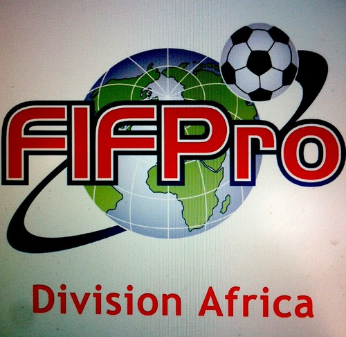 EXCLUSIVE: Ghana to host FIFPro Africa Division Congress in July