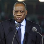 Has CAF President Issa Hayatou turned into a lame duck?