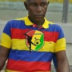 Outspoken J.E Sarpong reveals Hearts of Oak owed the late Herbert Addo hefty amount