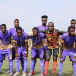 Ghana Premier League Preview: Tema Youth vs Hearts of Oak- Harbour Boys vow make life difficult for Phobians
