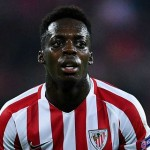 Ghanaian Inaki Williams could stay at Bilbao despite several foreign interests