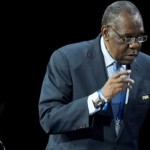 Flawed Issa Hayatou overstayed his welcome, but isn't the devil he's made out to be