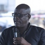 Hearts of Oak set to name Kempes Ofosuware as new Managing Director