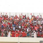 GHPL Wrap: Aduana and Kotoko lose but Dwarfs continue winning at home