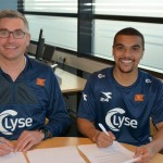 OFFICIAL: Ghana and Crystal Palace striker Kwesi Appiah joins Viking FK on loan until summer