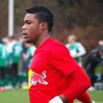 VIDEO: Watch the penalty-saving exploits of Sochaux new recruit Lawrence Ati-Zigi