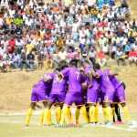 GHPL WEEK 18 PREVIEW: Medeama SC to continue impressive form over AshGold
