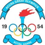 Struggling Great Olympics in TROUBLE as WAFA file judicial protest against club, likely to be ducked six points