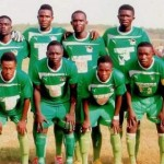 Match Report: Elmina Sharks 2-1 Berekum Chelsea- Newboys show class to down lame Blues