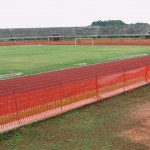 University of Ghana Sports Stadium to be used as venue for 2018 Africa Women Championship