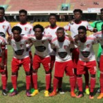 FEATURE: 2016/17 GHPL first round report – Part I