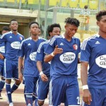 Ghana Premier League Preview: WAFA SC vs Berekum Chelsea- Academy Boys in comfort zone to account for Blues
