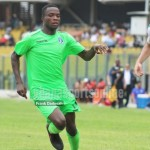Bechem United youngster Yaw Arnol joins Spanish side Jumilla on three-year deal