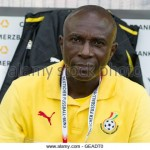 Ex-Hasaacas coach Yusif Basigi watched Medeama's defeat to Wa All Stars to fuel reports of possible takeover